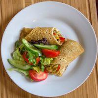 vegetarian_breakfast