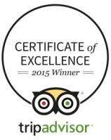 certificate_of_excellence